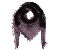 """Square Scarf """"milly"""""""