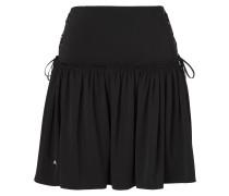 """Short Skirt """"Alphecca"""""""