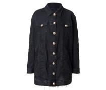 "Denim Jacket ""Astor Row"""