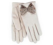 "Mid-Gloves ""crystal"""