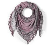 """scarf """"sabina"""""""