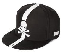 "Baseball Cap ""jacob"""