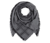 """scarf """"game over"""""""