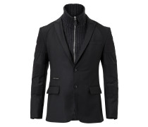 "Blazer ""Junior"""