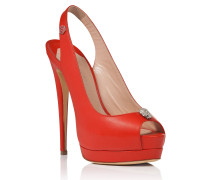 """high heel """"like it"""""""