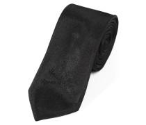 "tie ""catrastophe"""