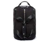 """Backpack """"52"""""""