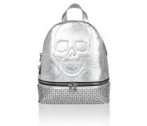 """Backpack """"Cornelia-1"""""""