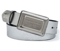 """Leather Belts """"bonnie"""""""