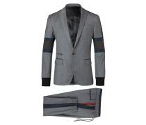 """Suit 2 pcs """"Norton"""""""