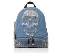"""Backpack """"Chloe"""""""