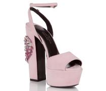 "high heel ""better like this"""