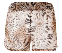 "Short Trousers ""Amalfi"""