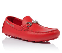 "Moccasin ""Diego"""