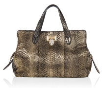 "Handle bag ""Clotilde"""
