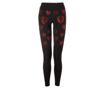 "Leggings ""Cameo Prima"""
