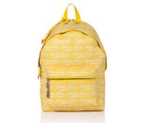 "Backpack ""Magnolia"""
