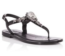 """Sandals Flat """"Michaela"""""""