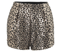 "Short Trousers ""Hollie"""