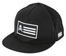 "Baseball Cap ""jimmy"""