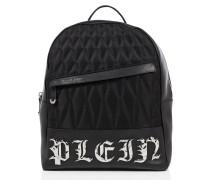 "Backpack "" SITAEL"""