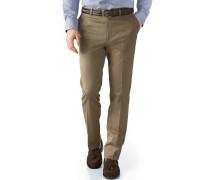Extra Slim Fit Stretch-Hose