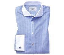 Extra Slim Fit Winchester Hemd