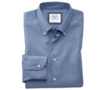Extra Slim Fit Business-Casual Hemd