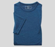 Charles Tyrwhitt Tyrwhitt T-Shirt