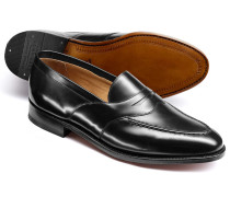 Allet Loafer in Schwarz