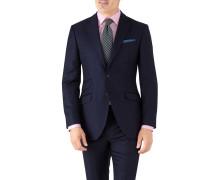 Slim Fit Luxus Anzug Sakko