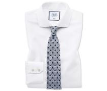 Oxfordhemd Classic Fit Bügelfrei
