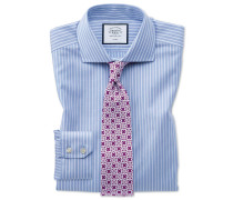 Oxfordhemd Slim Fit