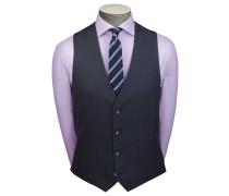 Merino Midnight adjustable fit business suit