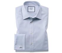Extra Slim Fit Hemd
