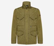 Field Jacket, wasserabweisend
