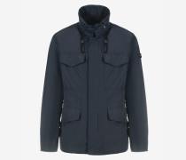 Wasserabweisende Field Jacket