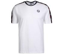 Dahoma T-Shirt Herren
