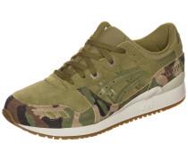 Gel-Lyte III Sneaker