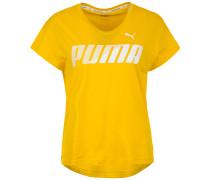 Modern Sports T-Shirt Damen