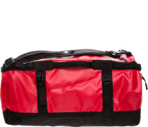 Base Camp Duffel S Tasche