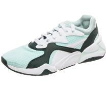 Nova '90s Bloc Sneaker Damen