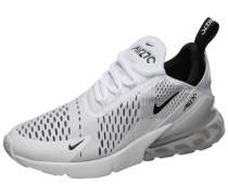 Nike Air Max 270 Sneaker Damen
