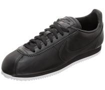 Classic Cortez Premium Sneaker Herren