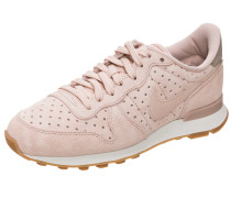 Internationalist Premium Sneaker Damen