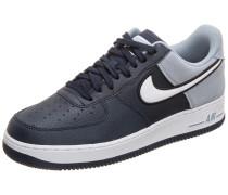Nike Air Force 1 '07 LV8 Sneaker Herren