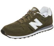 ML373-OLV-D Sneaker