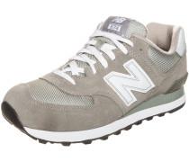 M574-GS-D Sneaker
