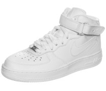 Air Force 1 Mid 2007 Sneaker Damen