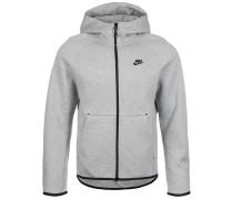 Nike Tech Fleece Kapuzenjacke Herren
